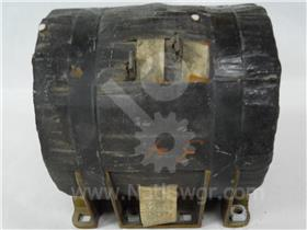 WH RCT-5 CURRENT TRANSFORMER 75:5