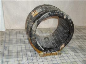 WH RCT-15 CURRENT TRANSFORMER 800:5