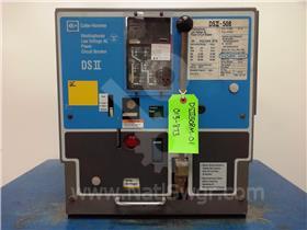 800A CH DSII-508 MO/DO
