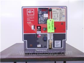 800A CH DSII-608 MO/DO