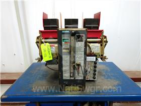 800A SA RLH-800 MO/DO