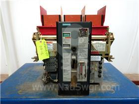 1600A SA RLX-1600 EO/DO