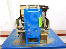 1600A GE AKR-5A-50 EO/DO