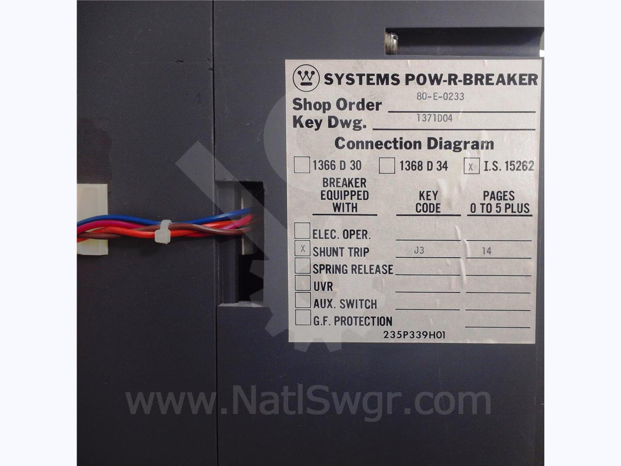Midwest Spa Disconnect Wiring Diagram For Trusted Diagrams Intellitec Battery Electric Panel Solenoid