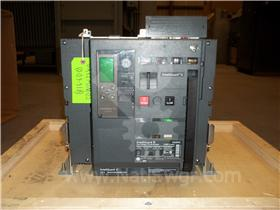 3200A GE GA32M1XXXXX2XXXL3XX4 MO/DO UNUSED SURPLUS