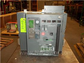 2000A GE GA20M1XXXXX2XXXL3XXY MO/DO UNUSED SURPLUS