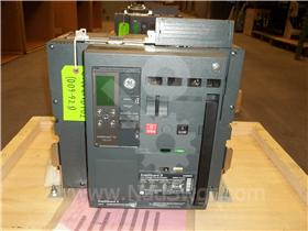 800A GE GA08M1XXXXX2XXXL3XXO MO/DO UNUSED SURPLUS