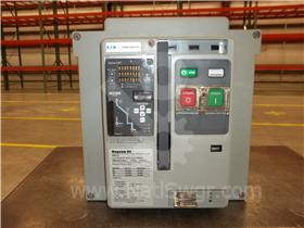 1600A CH MDSC163WEA121GNMNN4YMANAX MO/DO UNUSED SURPLUS
