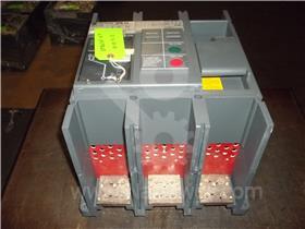 2000A WH SPB-65 EO/BI COMPACT FRAME