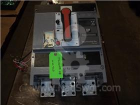 2000A GE TP POWER BREAK MO/BI