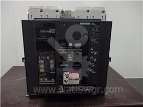 1600A SA WLF2A316PCGBXCWCA EO/DO