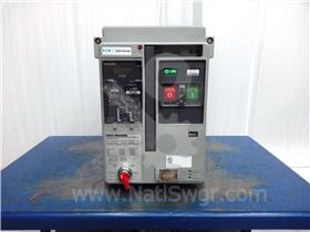 800A CH MDN4083LEA02MXNMNN6YPANAX EO/DO UNUSED SURPLUS