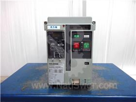 800A CH MDN4083XEA02MXNMNN4YPANAX MO/DO UNUSED SURPLUS