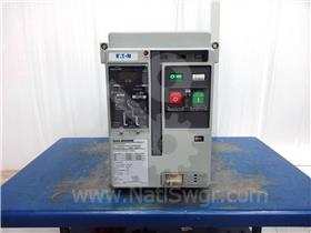 800A CH MDN4083XEA05MXNMNN4YPANAX MO/DO UNUSED SURPLUS