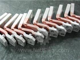 """GE LOWER PRIMARY """"L"""" SHAPED STUD"""