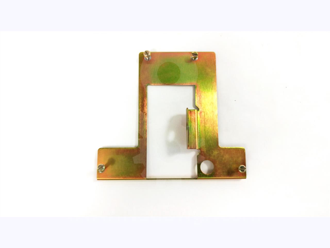 SGPLD GE / General Electric PADLOCK DEVICE ASSEMBLY FOR SPECTRA SG600