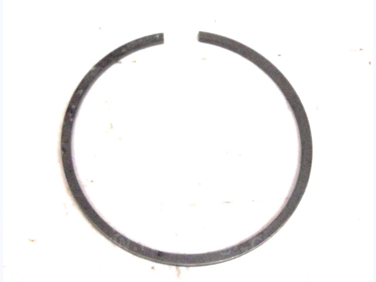 6591632P1 NSS SPLIT RING FOR CLOSE COIL PLUNGER FOR MAGNE-BLAST WITH MS-13 MECHANISM