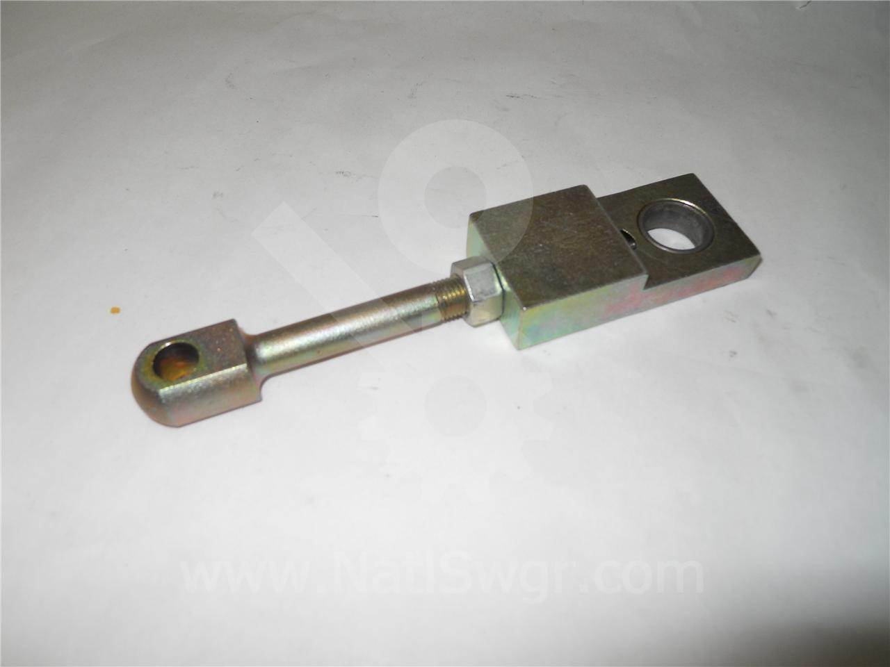 713923-T02 BBC MECHANISM MOTOR LINK FOR LK8 / LK20