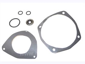 NSS TRANSMISSION SEAL KIT NEW