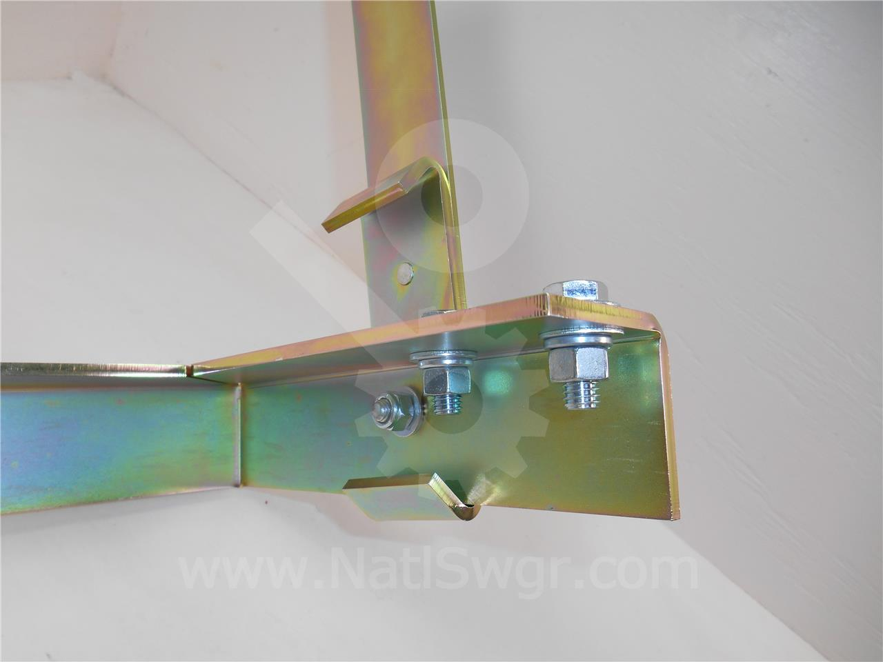 National Switchgear NSS BREAKER LIFTING YOKE