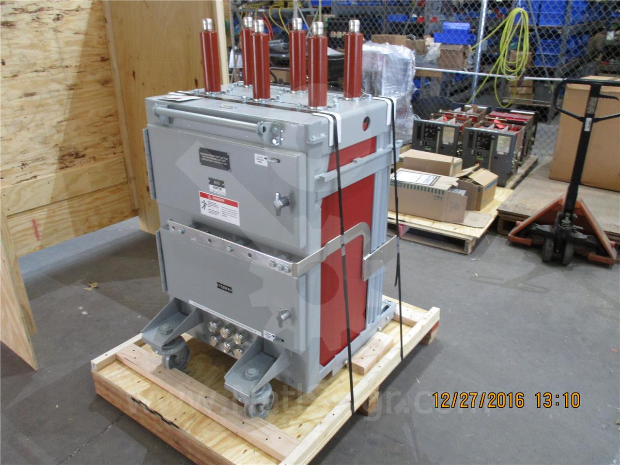 009 565 (9) ge ground and test device, , 1200a national switchgear magne blast wiring diagram at mifinder.co