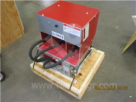 NSS GROUND AND TEST DEVICE 1200/2000A NEW
