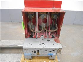 ITE DUMMY ELEMENT, 5KV, 1200A, 250MVA, 60KV