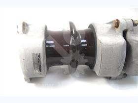 WH AUTOVALVE ARRESTER INSULATOR BASE