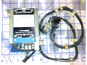 GE POWER SENSOR POWER SUPPLY