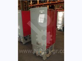 1200A AC FC-500A SE-3 F1