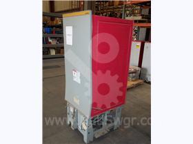 1200A SA FC-500B 515-2