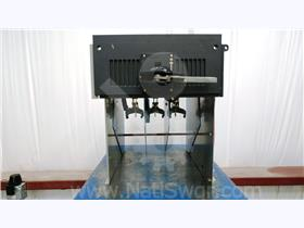 400A WH ISOLATION SWITCH ASSEMBLY