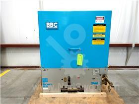 1200A BBC 15VHK-500 EO/DO