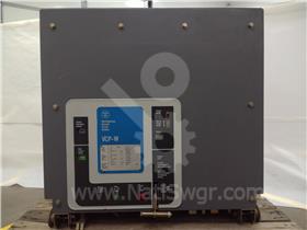 1200A WH 150VCP-W 500