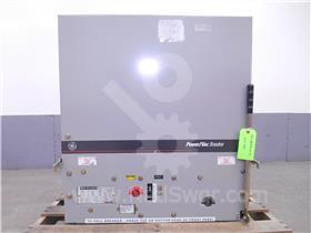 1200A GE VB1 13.8-750-3 ML-18