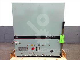 1200A GE VB1 13.8-750-2 ML-18
