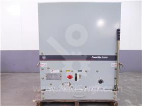1200A GE VB1 13.8-500-2 ML-18