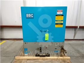 1200A BBC 5VHK-250 EO/DO