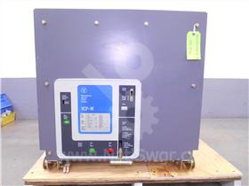1200A CH 50VCP-W 250 EO/DO