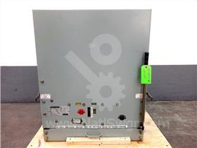 1200A GE VB1 4.16-250-3 ML-18