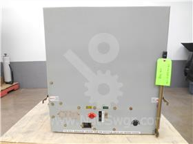 1200A GE VB1 4.16-350-2 ML-18