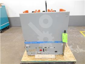 1200A GE VB1 4.16-350-1 ML-18