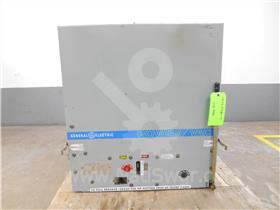 2000A GE VB1 4.16-350-1 ML-18