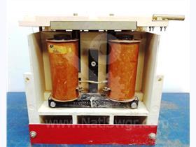 400A GE CR193 VACUUM CONTACTOR 5KV