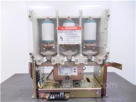 720A TOSHIBA HCV VACUUM CONTACTOR 7.2KV