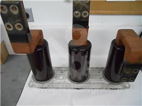 2000A GE M36HN PRIMARY CELL BOTTLE