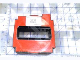 3200A ABB CURRENT TRANSFORMER PR111/P