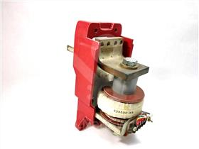 1600A ITE CURRENT TRANSFORMER ASSEMBLY POWER SHIELD