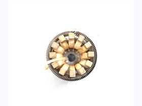 GE 1200A PRIMARY DISCONNECT ASSEMBLY NEW