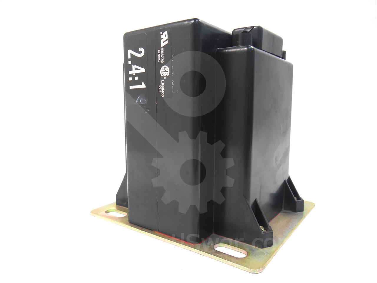 Instrument Transformer ITI 2.4:1 POTENTIAL TRAMSFORMER